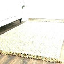 burlap area rug round jute rug charcoal small jute rug world market outdoor area rugs round burlap area rug