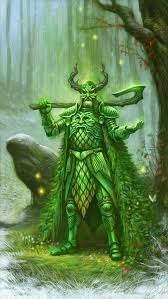 sir gawain and the green knight essays smart ideas for your sir gawain and the green knight analysis philosophy on life essay consumer