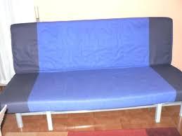 ikea beddinge lovas sofa bed includes slipcover appealing