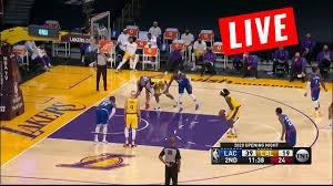 nba live : Boston Celtics VS Brooklyn Nets live stream - Nets vs Celtics  live - YouTube