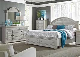 Modern Cardi Bedroom Set 4 Pc Queen Furniture Mattress Twin King ...