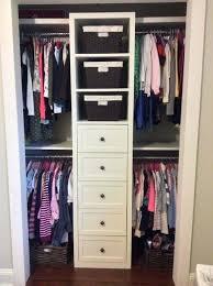 decoration ikea closet organizer kits amazing systems algot system ikea regarding 5 from ikea closet