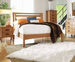 Bedroom Furniture Stores in Alexandria