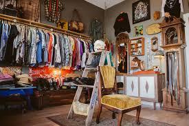 Five essential Orlando vintage stores Annual Manual