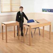 classroom table with chairs. classroom table with chairs