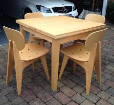 Cafe Tables And Chairs For Sale Second Hand