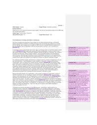 application essays ut application essays
