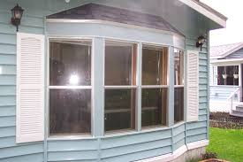 mobile home front doors exterior  Amazing Mobile Home Exterior Doors With Additional