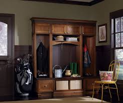 entryway cabinets furniture. White Inset Bathroom Cabinets Decora Cabinetry Marvelous Entryway Cabinet Furniture O