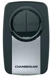 remotes for garage door programming chamberlain garage door opener er universal garage door opener er garage remotes for garage door