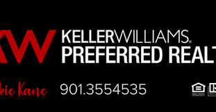Vickie Kane - Realtor, Keller Williams Preferred Realty - Burnsville,  Minnesota | Facebook