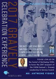 uss iowa battleship iowa feb event details