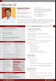 Edit Resume Rewrite Cv Resume Design And Resume Edit By Gdmegh17