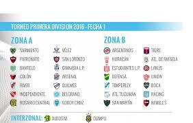 Calendario 2015 Argentina