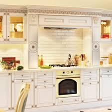 <b>Декоративные элементы для</b> кухонной мебели | Большой ...