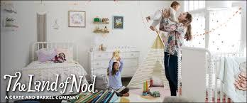 land of nod furniture. Land Of Nod Furniture