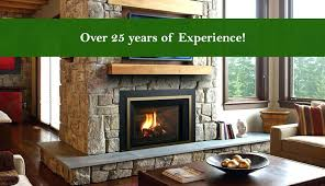 gas fireplace repair charlotte nc northern gas fireplaces dc fireplace dealers s repair pa gas fireplace
