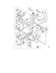 Bayliner capri wiring diagram 7 lenito at