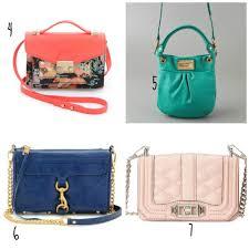Designer Mini Crossbody Bag Must Have Mini Crossbody Bags Your Style Journey