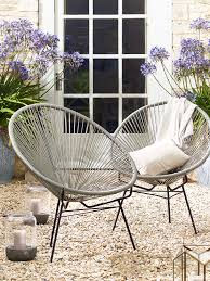 best outdoor armchairs cococozy
