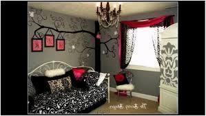 bedroom teen girl rooms walk. Bedroom : Ideas For Teenage Girls Tumblr Master With Bathroom And Walk In Closet Teen Girl Rooms E