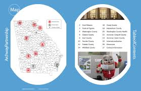 Archway Graphic Designs Archway Partnership Annual Report Dejiacomo