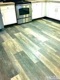 beautiful vinyl plank flooring reviews allure luxury vinyl flooring reviews allure plank flooring allure luxury vinyl