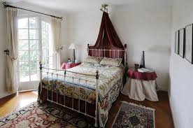 Master Bedroom Curtains Master Bedroom Window Treatments Master Bedroom Window Treatments