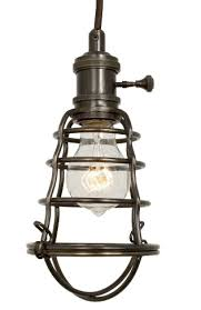 inexpensive modern lighting. Where To Find Affordable Cool Modern Vintage Industrial Wall Lights, Pendants And Lanterns Inexpensive Lighting