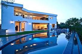 luxury home swimming pools.  Luxury Other Luxury Home Swimming Pools Excellent Intended Custom Build Pool Intended Luxury Home Swimming Pools O