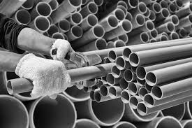 Using The Right Piping Material For Your Plumbing Application