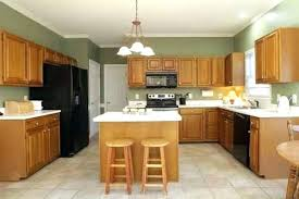 kitchen color ideas with light oak cabinets. Kitchen Wall Paint Color Ideas Colors With Oak Cabinets Incredible Light C