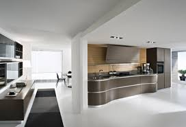 Stylish Kitchen Kitchen Simple Kitchen Wall Daccor Ideas Stylish Kitchen Wall
