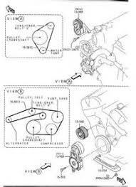 similiar mazda tribute v engine diagram keywords 2006 mazda 6 engine 2004 mazda 3 engine diagram mazda 3 engine diagram
