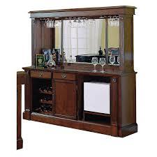 eci furniture 1200 35 bb h