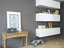 large size of kitchen storage organisation ideas wall shelving units hanging faucets on unit shelves