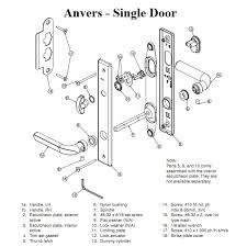 entry door hardware parts. Distinctive Entry Door Size Handlesets Parts Large Of Handlesentry Hardware