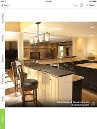 custom kitchen island ideas. Counter Custom Kitchen Island Ideas