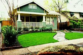 Garden Design Images Pict Best Ideas