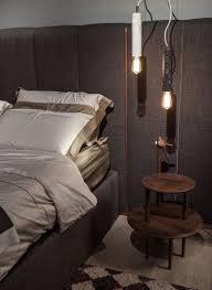 headboard lighting. Bedroom : Bed Mounted Reading Lights Headboard Lamp Amazon Led Clip Bedside Lighting Wall Pendant Light Fixtures Wooden D