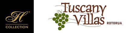 Image result for tuscany villas rotorua