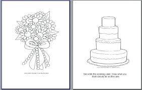 printable wedding coloring pages wedding coloring book pages wedding coloring book pages free coloring pages of