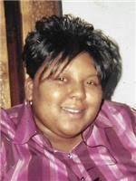 Lakisha Smith Obituary (2019) - The Times-Picayune