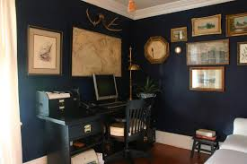 Navy Paint Colors Navy Crown Paint Google Search Bedroom Navy Pinterest Blue