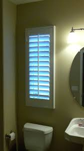 blinds for bathroom window. Small Blinds Window For Bathroom Windows A