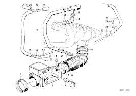 bmw m10 engine diagram bmw wiring diagrams online