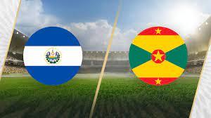 Watch Concacaf Qualifiers - Road to Qatar Season 2021 Episode 8: El Salvador  vs. Grenada - Full show on Paramount Plus