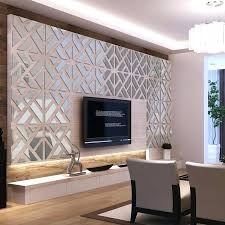 decorative wall tiles for living room decoration cork wall tiles decorative wall tiles living room india