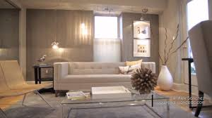 Pic Of Living Room Designs Chrome Lounge Bachelors Sitting Room Interior Design Youtube