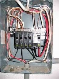 square d transformer wiring diagram square image square d single phase transformer wiring diagram wiring diagram on square d transformer wiring diagram